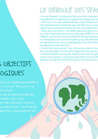 Plaquette Labo Innovation sociale (1).pn