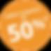 logo_credit_impots_50%-01.png