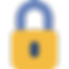lock_padlock_locked_protected_security_i