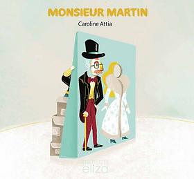 monsieur martin.png