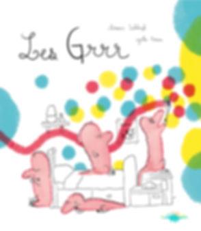 1ere-Couv-Les-grrr.jpg