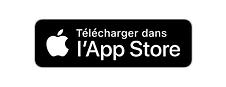 achat_app_store