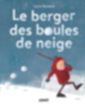 Berger - Couv.jpg
