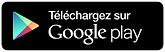 achat_google_play