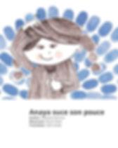 Anayasucesonpouce_00.jpg