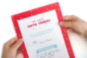 Home-carte-cadeau-1-copy-a98da05c018ab04