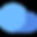 cloud_storage_upload_up_arrow_icon_13123