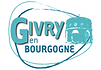 givry.png