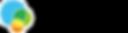 logo_yy.png