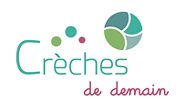 LOGO CRECHES DE DEMAIN horizontal bis.pn