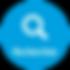 mobile-icone-recherche.png.webp