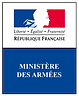 1200px-Ministère_des_Armées_(depuis_20