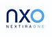NXO.png