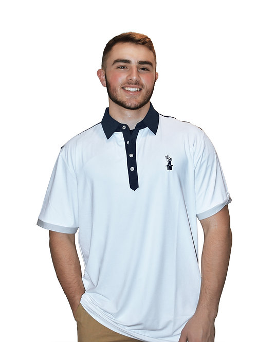 The Heritage Polo