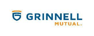 Grinnell_Mutual_logo-327x126 - Copy.jpg