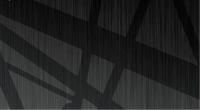 websitebg.jpg