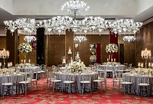 Crystal-Wedding-Set-up_1800px-wide.jpg