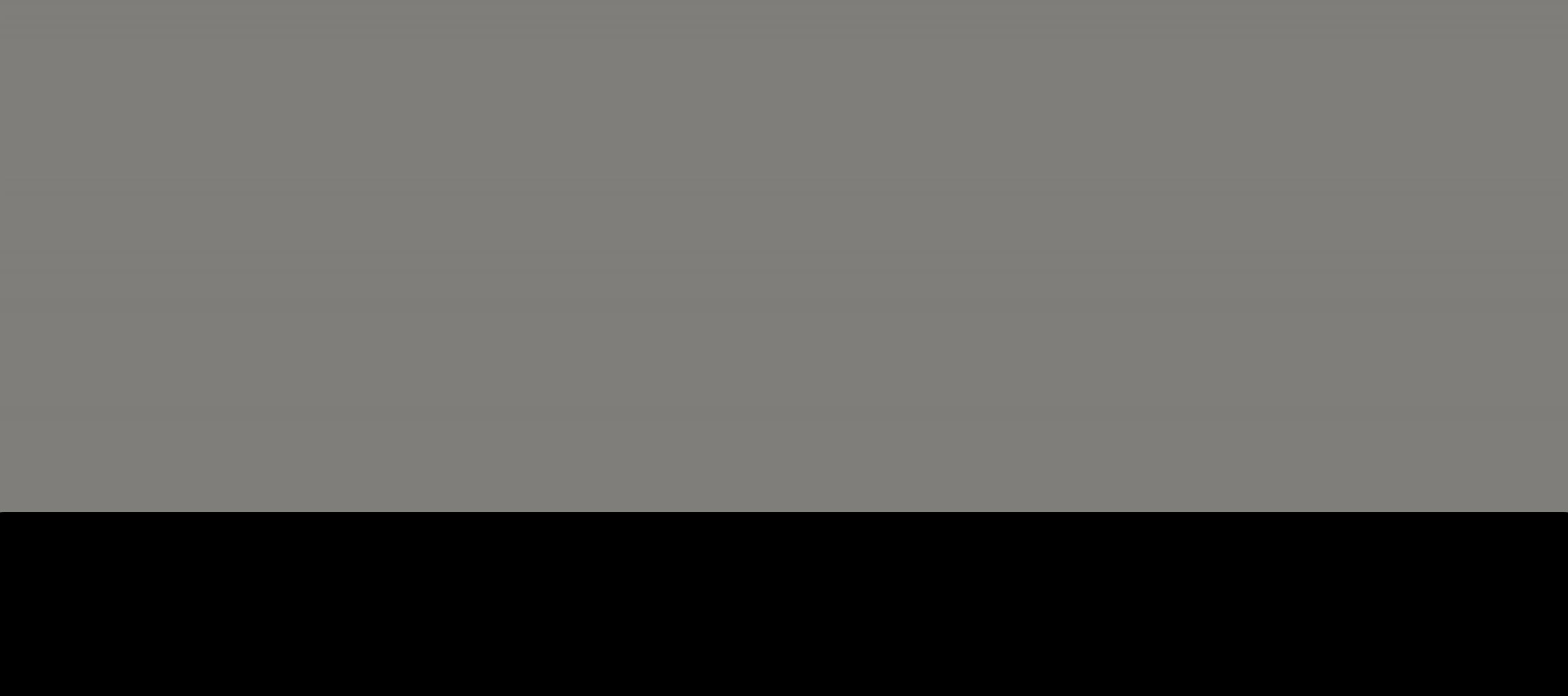 gray box.png
