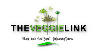 The Veggielink Web Logo 1.png