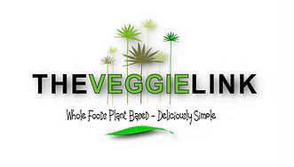 The Veggielink Web Logo 1.png