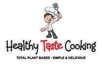 Healthy Taste Cooking - White JPEG.jpg