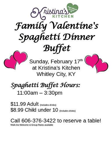 Kristina's Kitchen Valentines.jpg