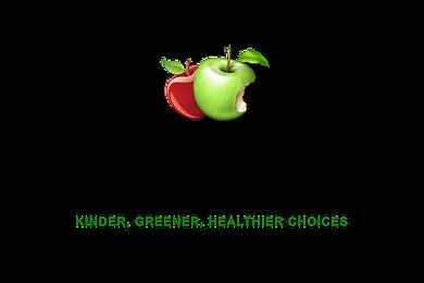 Veganfest-apples 2.png