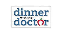 Dinner With The Doctor Virtual.jpg