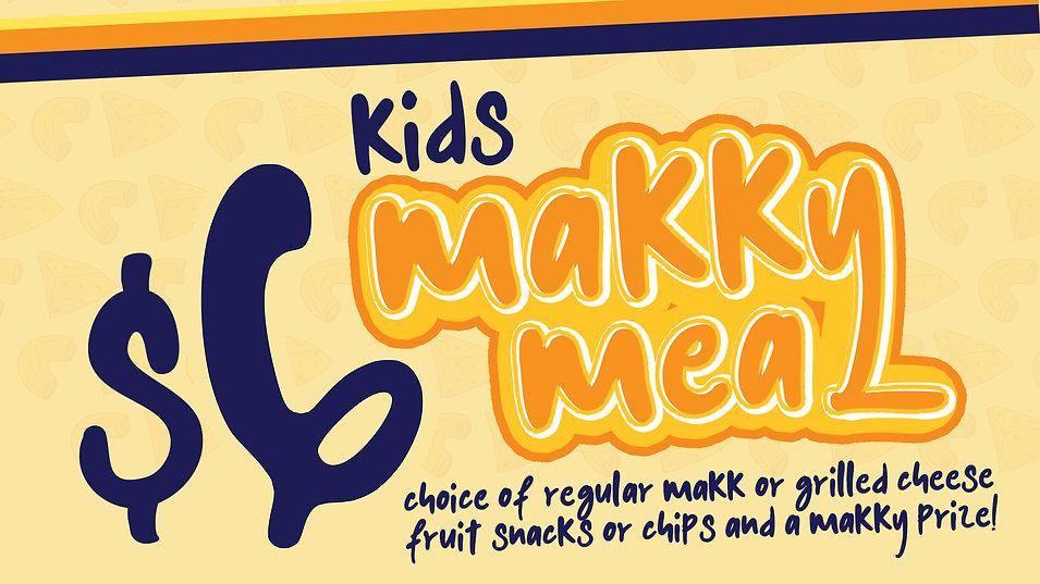 MAKK AND CHEESE MENU tv 3.jpg