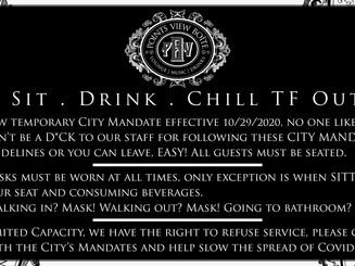 CityMandate.jpg