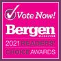 Bergen_VoteNow_Button_600x600.png
