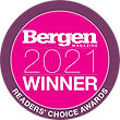Bergen winner circle 2021.png