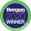 Bergen2020_Winner circle.png