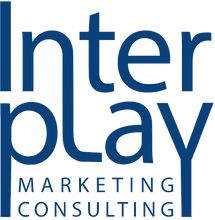 Interplay Marketing Consulting