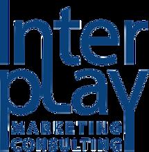 Interplay Marketing Consulting