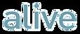 Alive Magazine