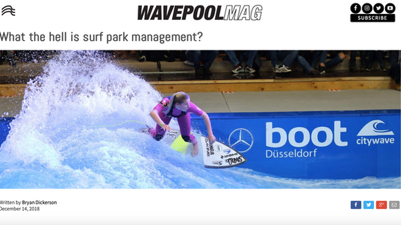 go to Wavepool Mag >