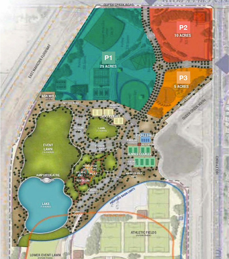 site-plan_edited.png