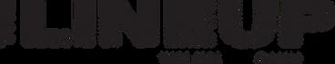 190 Lineup_Full Logo.png