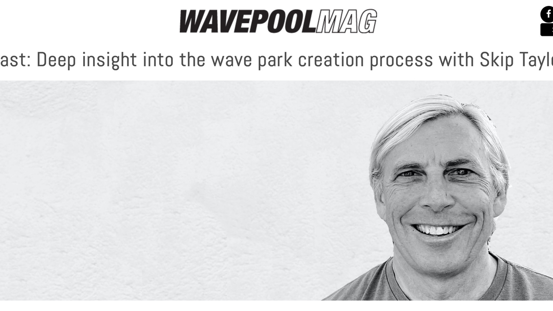 Wavepool_Mag_Podcast_with_Skip_Taylor