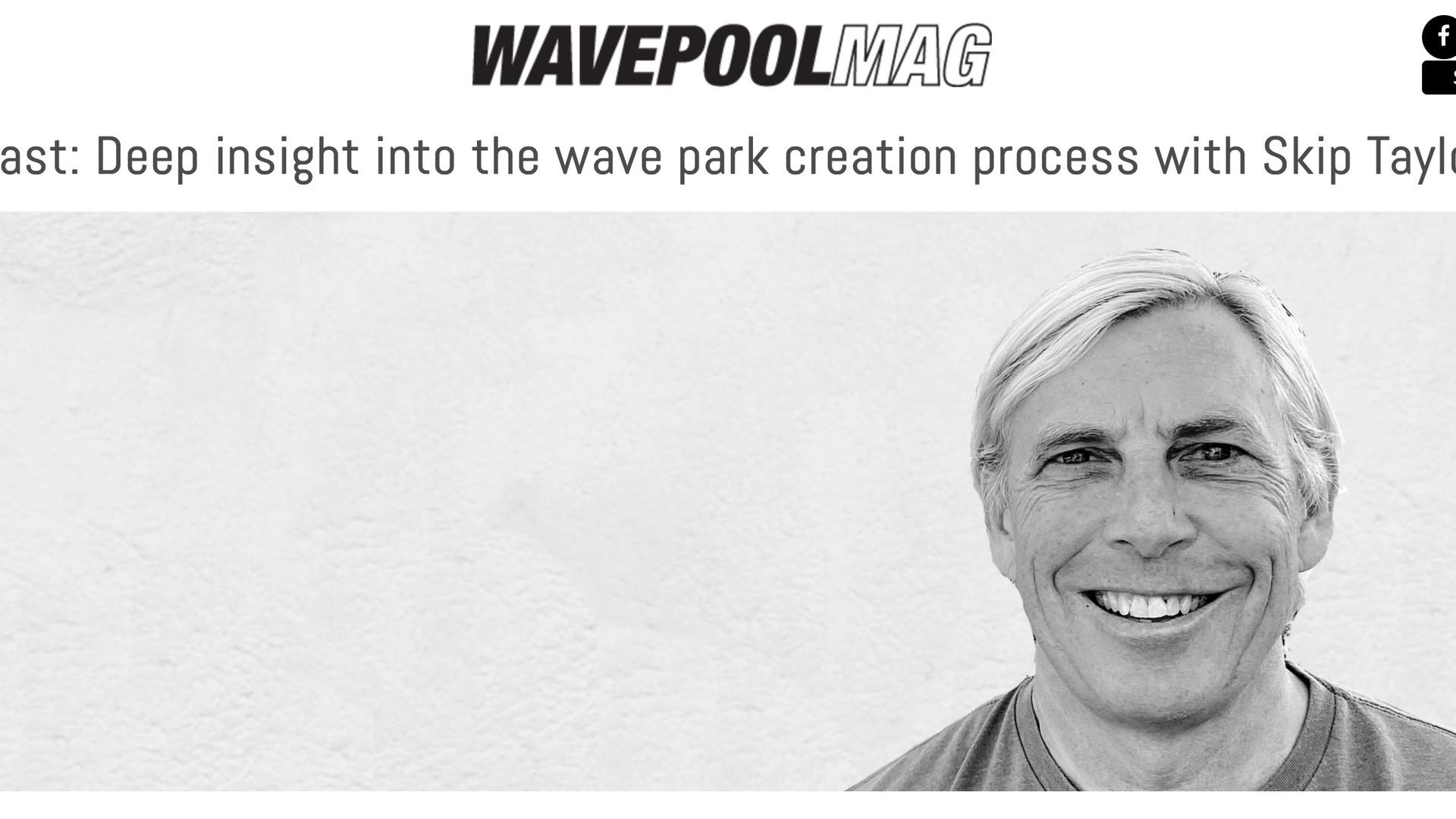 go to Wavepool Mag >