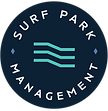 Surf Park Management