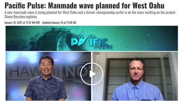go to Hawaii News Now >