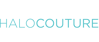 halocouture_logo.png