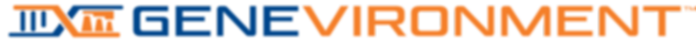 logo horizontal_tm.png