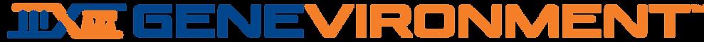 logo horizontal_tm.png