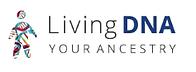 livingDNA.png