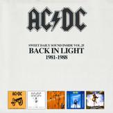 acdc back in light.jpg