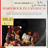 mixtape hard rock canada sdsi.jpg