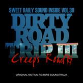 DIRTY ROAD TRIP III.jpg